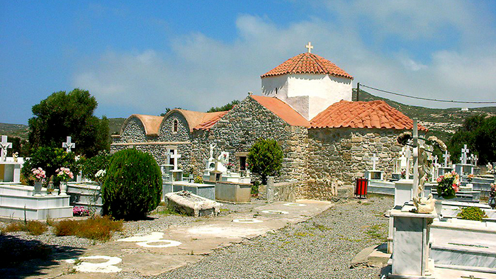 15_things_to_see_and_do_in_Rhodes_island_greece23 42