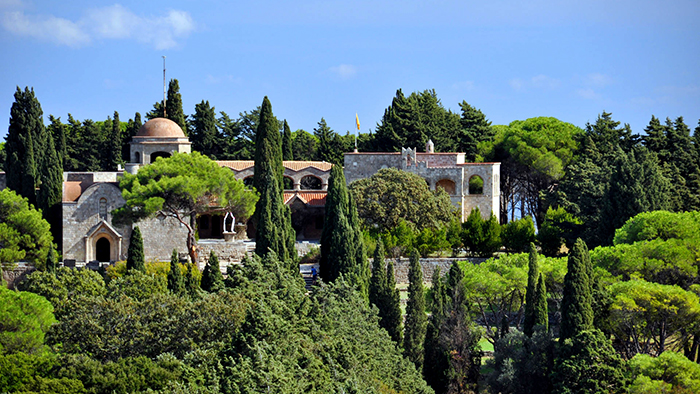 15_things_to_see_and_do_in_Rhodes_island_greece23 422