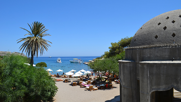 15_things_to_see_and_do_in_Rhodes_island_greece236