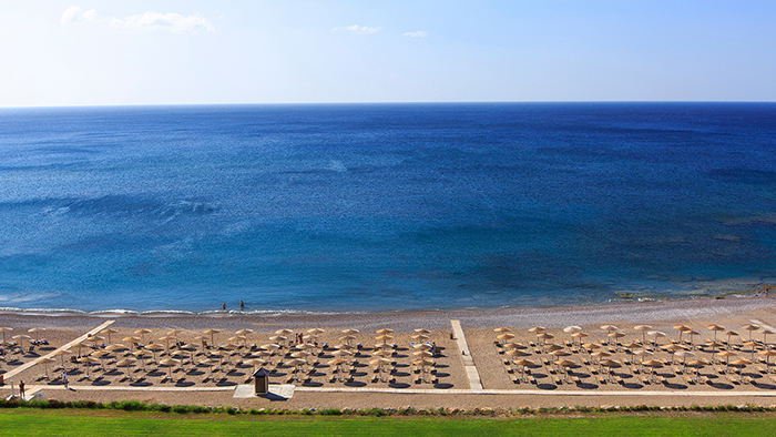 15_things_to_see_and_do_in_Rhodes_island_greece2367