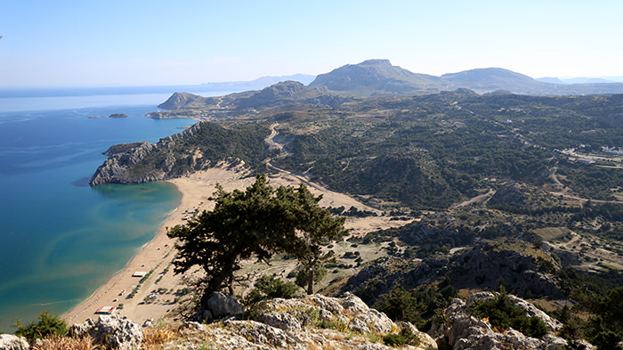 15_things_to_see_and_do_in_Rhodes_island_greece24