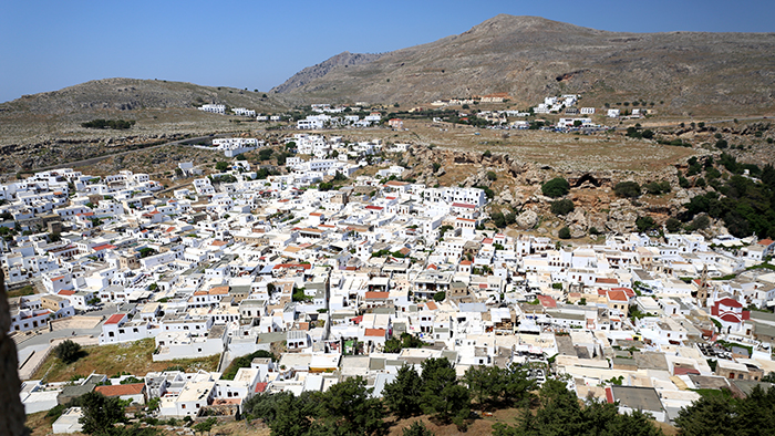 15_things_to_see_and_do_in_Rhodes_island_greece25