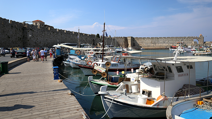 15_things_to_see_and_do_in_Rhodes_island_greece3