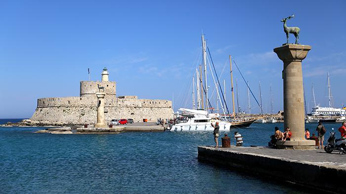 15_things_to_see_and_do_in_Rhodes_island_greece4