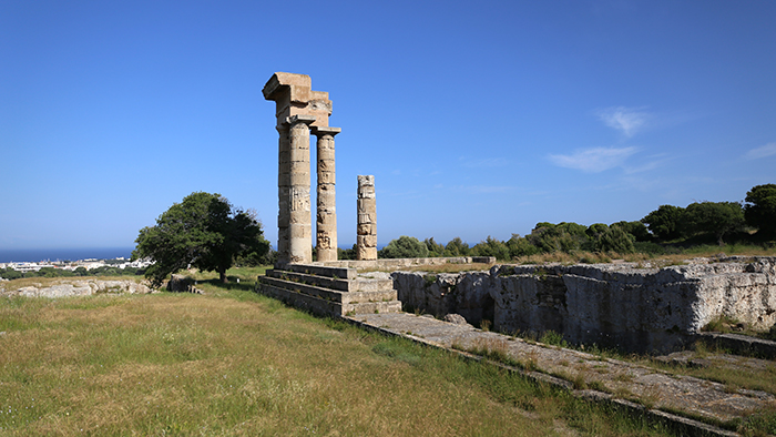 15_things_to_see_and_do_in_Rhodes_island_greece5