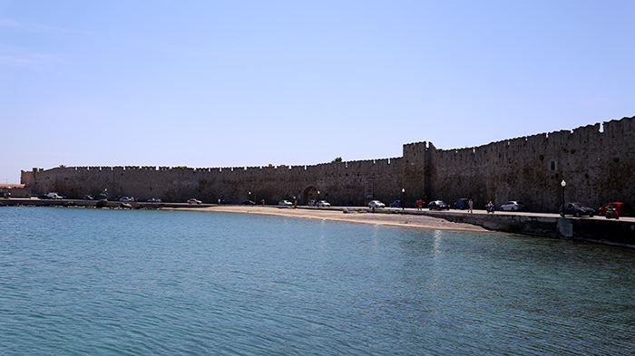 15_things_to_see_and_do_in_Rhodes_island_greece6