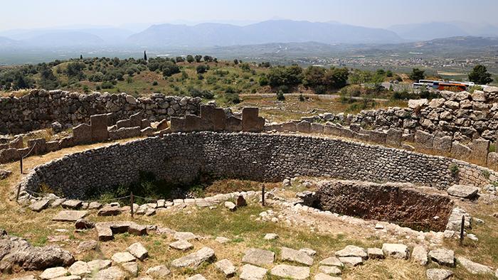 5_Ancient_Greek_Sites_in_Peloponnese_Greece_Europe_Davidsbeenhere10