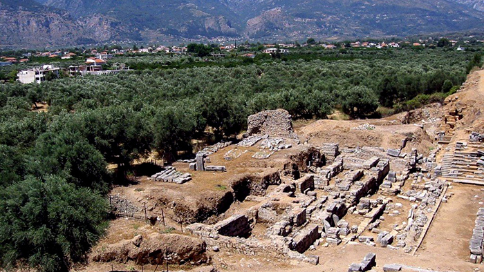 5_Ancient_Greek_Sites_in_Peloponnese_Greece_Europe_Davidsbeenhere13