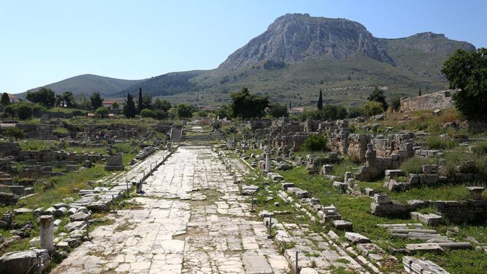 5_Ancient_Greek_Sites_in_Peloponnese_Greece_Europe_Davidsbeenhere3
