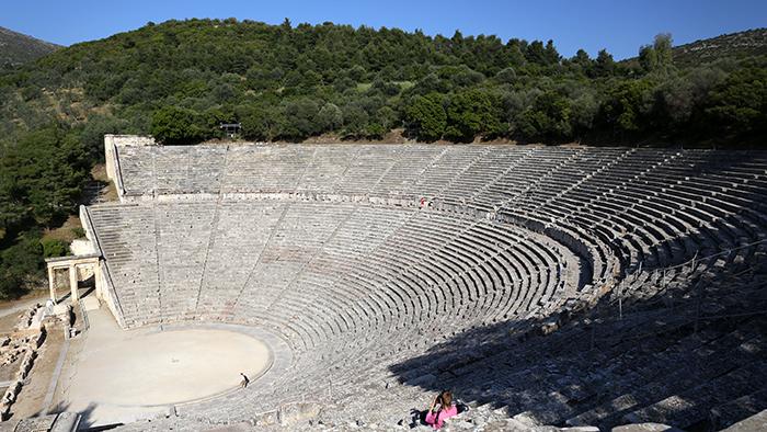 5_Ancient_Greek_Sites_in_Peloponnese_Greece_Europe_Davidsbeenhere6