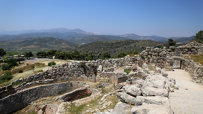 5_Ancient_Greek_Sites_in_Peloponnese_Greece_Europe_Davidsbeenhere7