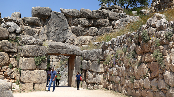 5_Ancient_Greek_Sites_in_Peloponnese_Greece_Europe_Davidsbeenhere8