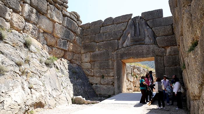 5_Ancient_Greek_Sites_in_Peloponnese_Greece_Europe_Davidsbeenhere9