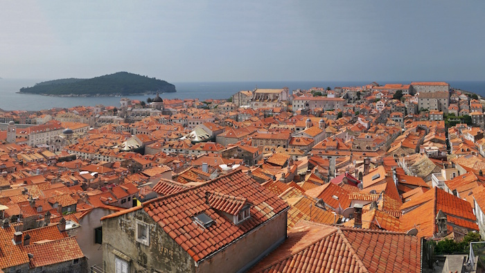 5_Things_to_Do_in_Dubrovnik,_Croatia_Balkans_Europe_Davidsbeenhere