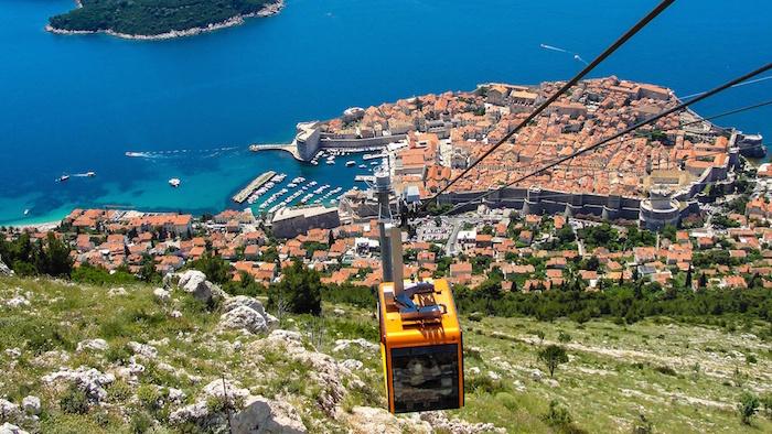 5_Things_to_Do_in_Dubrovnik,_Croatia_Balkans_Europe_Davidsbeenhere2