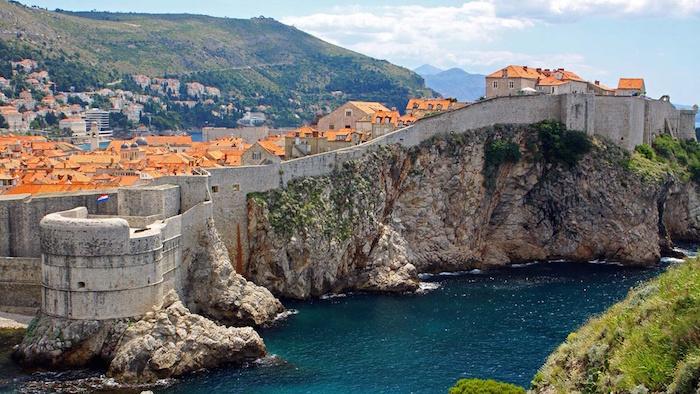 5_Things_to_Do_in_Dubrovnik,_Croatia_Balkans_Europe_Davidsbeenhere3
