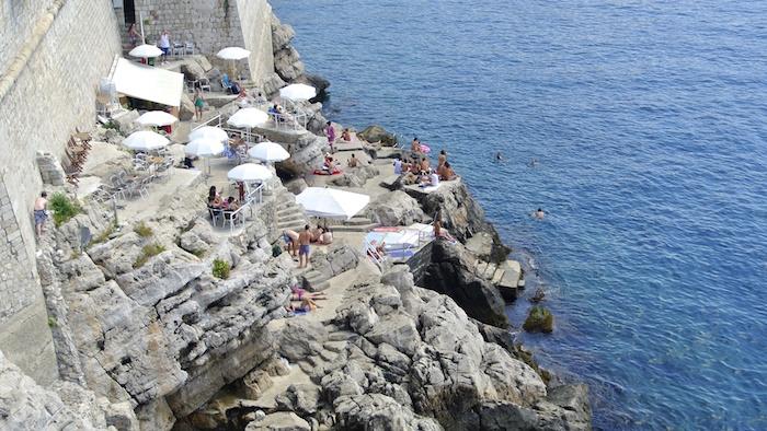 5_Things_to_Do_in_Dubrovnik,_Croatia_Balkans_Europe_Davidsbeenhere4