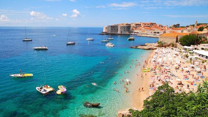 5_Things_to_Do_in_Dubrovnik,_Croatia_Balkans_Europe_Davidsbeenhere5
