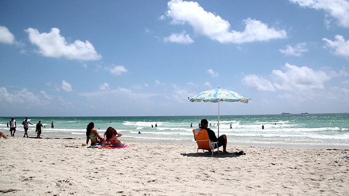 5_Things_to_Do_in_South_Beach_Miami_Davidsbeenhere
