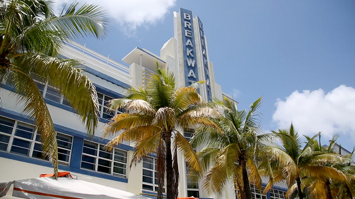 5_Things_to_Do_in_South_Beach_Miami_Davidsbeenhere3