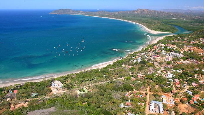 5_Things_to_Do_in_Tamarindo_Costa_Rica_Davidsbeenhere