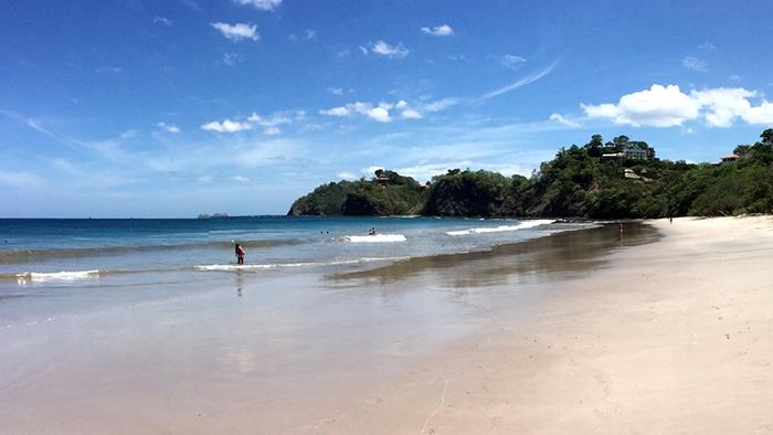 5_Things_to_Do_in_Tamarindo_Costa_Rica_Davidsbeenhere10
