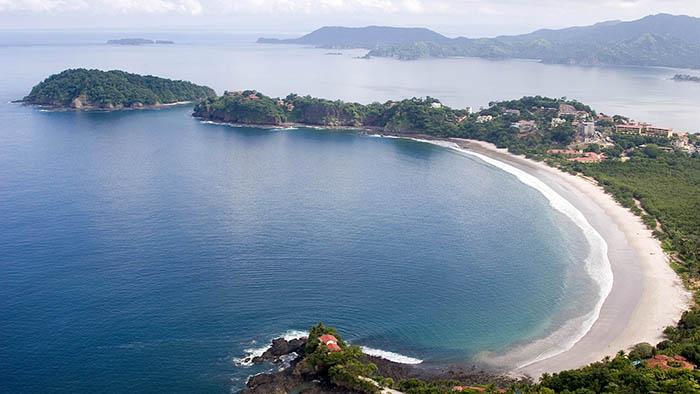 5_Things_to_Do_in_Tamarindo_Costa_Rica_Davidsbeenhere13