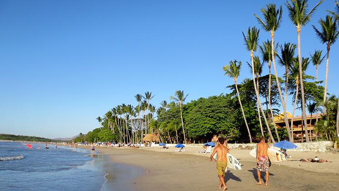 5_Things_to_Do_in_Tamarindo_Costa_Rica_Davidsbeenhere2