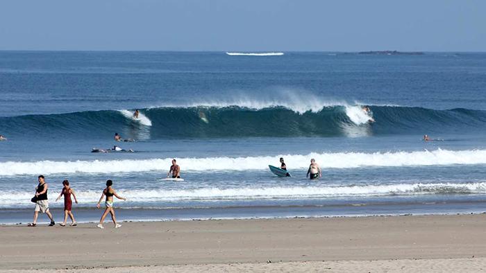 5_Things_to_Do_in_Tamarindo_Costa_Rica_Davidsbeenhere5
