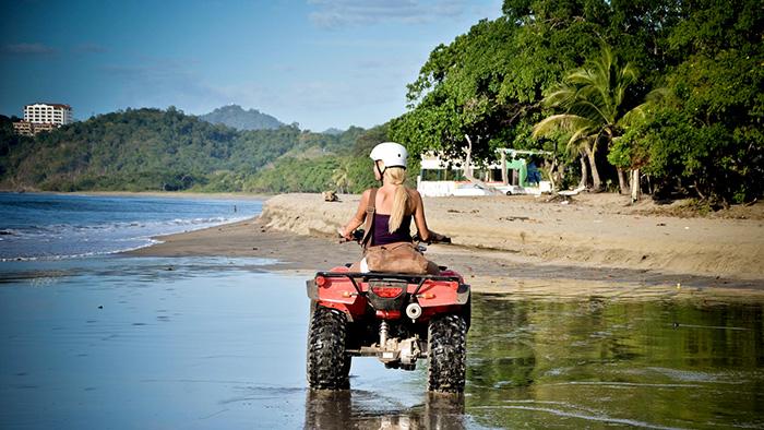 5_Things_to_Do_in_Tamarindo_Costa_Rica_Davidsbeenhere7
