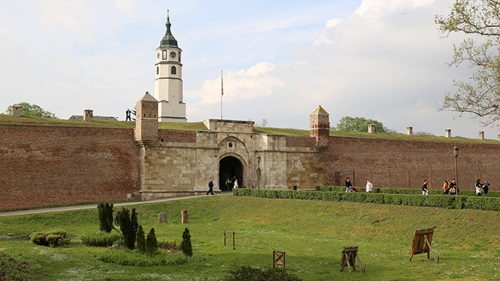 5_awesome_castles_in_Serbia_Balkans_Europe_Davidsbeenhere