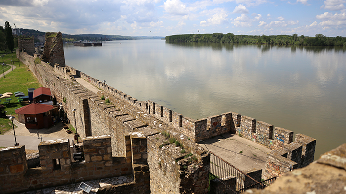 5_awesome_castles_in_Serbia_Balkans_Europe_Davidsbeenhere10