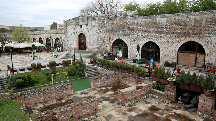 5_awesome_castles_in_Serbia_Balkans_Europe_Davidsbeenhere14