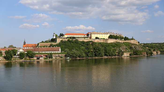 5_awesome_castles_in_Serbia_Balkans_Europe_Davidsbeenhere16