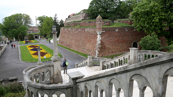 5_awesome_castles_in_Serbia_Balkans_Europe_Davidsbeenhere3