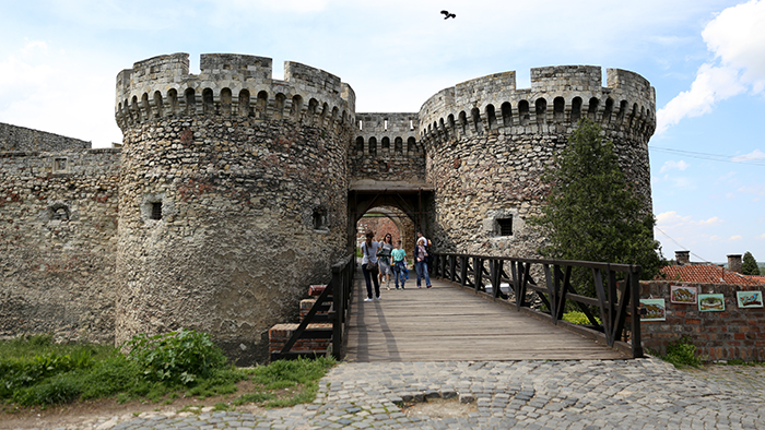 5_awesome_castles_in_Serbia_Balkans_Europe_Davidsbeenhere4