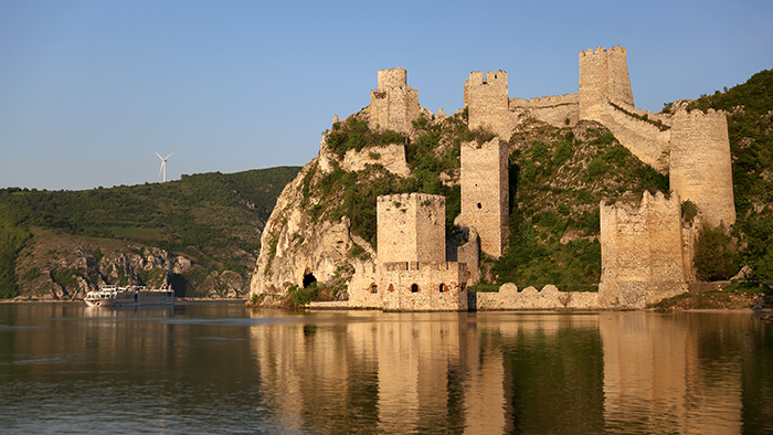 5_awesome_castles_in_Serbia_Balkans_Europe_Davidsbeenhere5