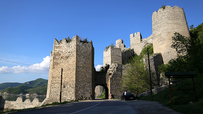 5_awesome_castles_in_Serbia_Balkans_Europe_Davidsbeenhere7