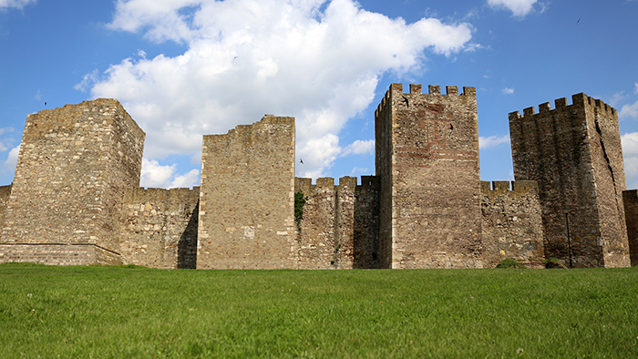 5_awesome_castles_in_Serbia_Balkans_Europe_Davidsbeenhere9