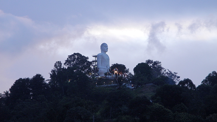 5_things_to_see_in_Kandy_Sri_Lanka_Davidsbeenhere10