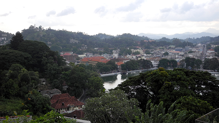 5_things_to_see_in_Kandy_Sri_Lanka_Davidsbeenhere11