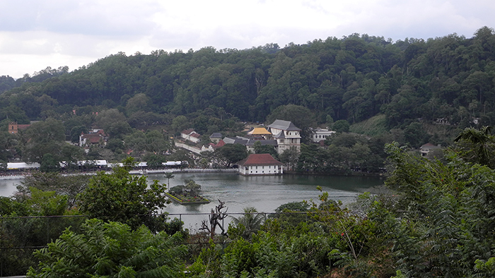 5_things_to_see_in_Kandy_Sri_Lanka_Davidsbeenhere12