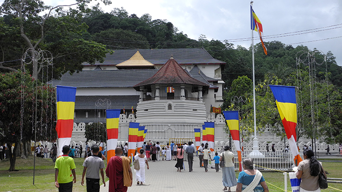 5_things_to_see_in_Kandy_Sri_Lanka_Davidsbeenhere14
