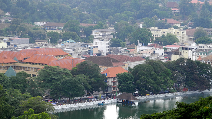 5_things_to_see_in_Kandy_Sri_Lanka_Davidsbeenhere1555