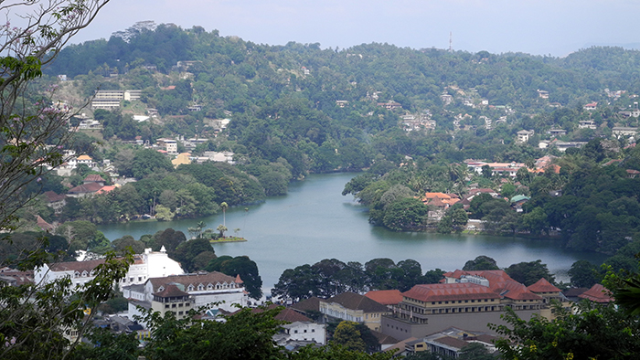 5_things_to_see_in_Kandy_Sri_Lanka_Davidsbeenhere16