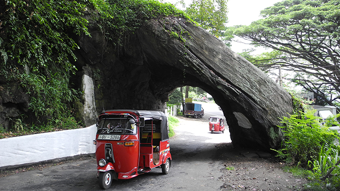 5_things_to_see_in_Kandy_Sri_Lanka_Davidsbeenhere2