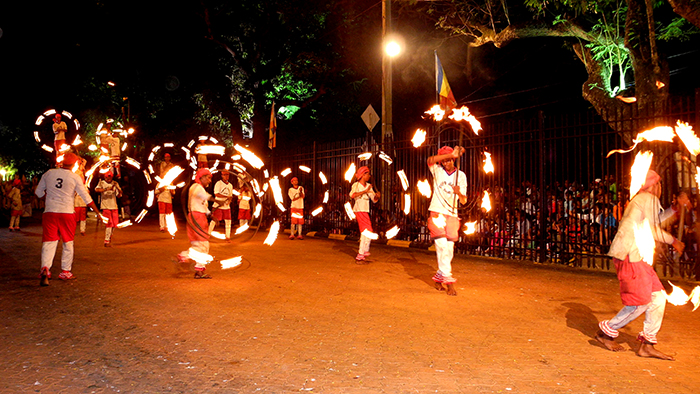 5_things_to_see_in_Kandy_Sri_Lanka_Davidsbeenhere21
