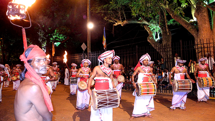 5_things_to_see_in_Kandy_Sri_Lanka_Davidsbeenhere25