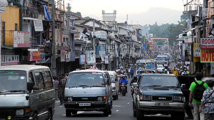 5_things_to_see_in_Kandy_Sri_Lanka_Davidsbeenhere4