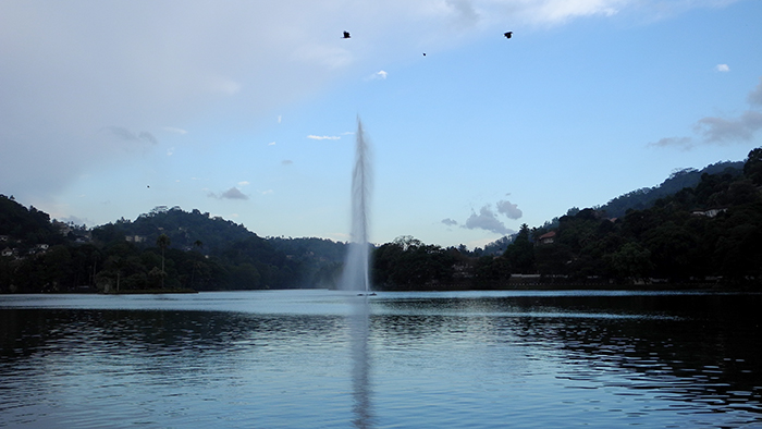 5_things_to_see_in_Kandy_Sri_Lanka_Davidsbeenhere5